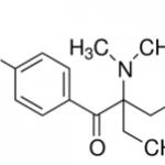 2-Benzyl-2-(dimethylamino)-4′-morpholinobutyrophenone CAS 119313-12-1