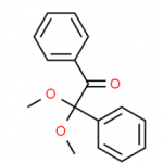 2,2-Dimethoxy-2-phenylacetophenone CAS 24650-42-8