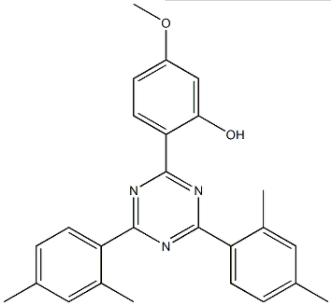 UV-1166 CAS 1820-28-6