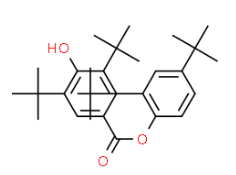 UV-120 CAS 4221-80-1