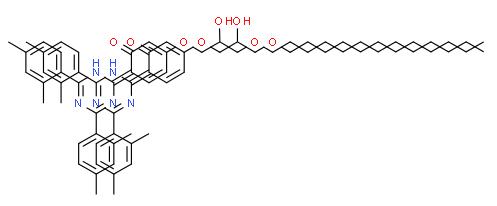 UV-400 CAS 153519-44-9