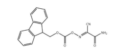 Fmoc-Amox CAS 1370440-28-0