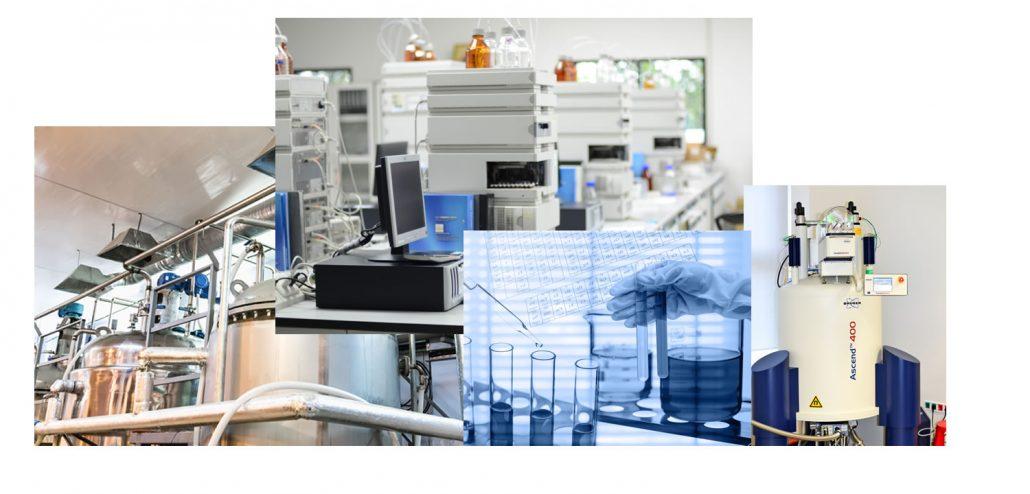 江苏沃尔森生物科技有限公司