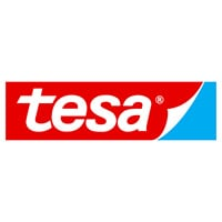 TESA - Our Customers
