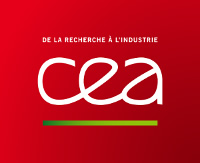 cea - Our Customers