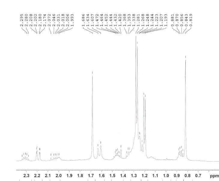 HNMR 6 of Ansamitocin P 3 CAS 66547 09 9 - Ansamitocin P-3 CAS 66547-09-9(66584-72-3)