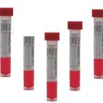 DISPOSABLE VIRUS SAMPLING KIT Product