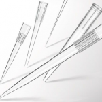 Universal Fit Pipet Tips