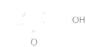 2-Hydroxy-9-fluorenone CAS 6949-73-1