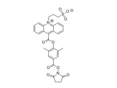 NSP-DMAE-NHS CAS 194357-64-7