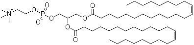 L-Dierucoyl lecithin CAS 51779-95-4