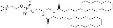 Distearoyl phosphatidylcholine CAS 816-94-4