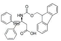 AANA 0192 - D-Homoarginine CAS 110798-13-5