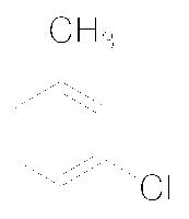 m-Chlorotoluene/3-Chlorotoluene CAS 108-41-8