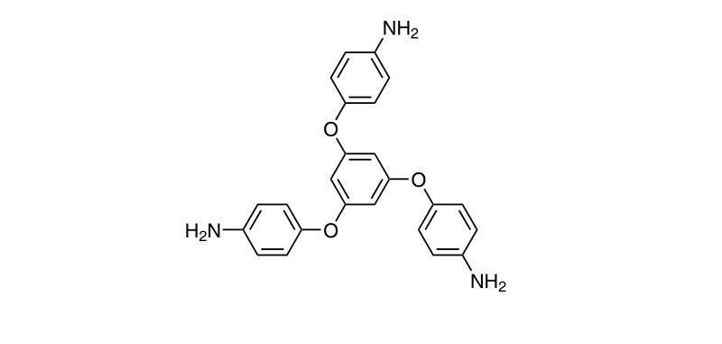 102852 92 6 - 1,1-Bis(4-aminophenyl)cyclohexane CAS 3282-99-3