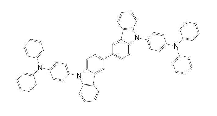 BCzTPA CAS 1032174-52-9