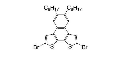1040858 84 1 - ChemWhat-0824 CAS 119269-24-8