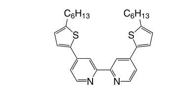 1047684 56 9 - ChemWhat-0824 CAS 119269-24-8