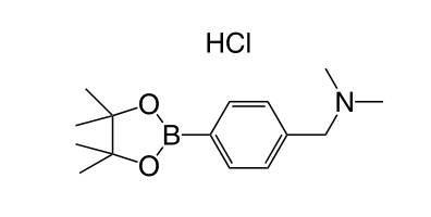 1073371 85 3 - ChemWhat-1752 CAS 400607-47-8
