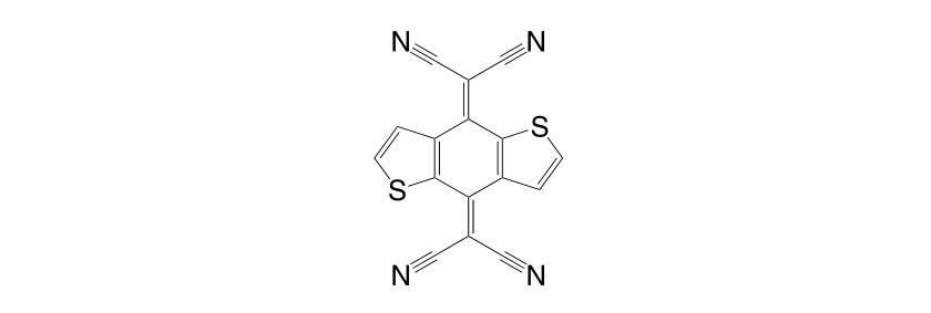 109573 90 2 - 4,5,9,10-Tetrabromo-2,7-dioctylbenzo[lmn][3,8]phenanthroline-1,3,6,8-tetraone CAS 954374-43-7