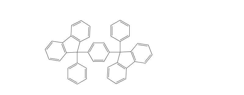 1138331 98 2 - 8-Hydroxyjulolidine CAS 41175-50-2