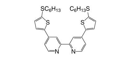 1146182 96 8 - ChemWhat-0824 CAS 119269-24-8