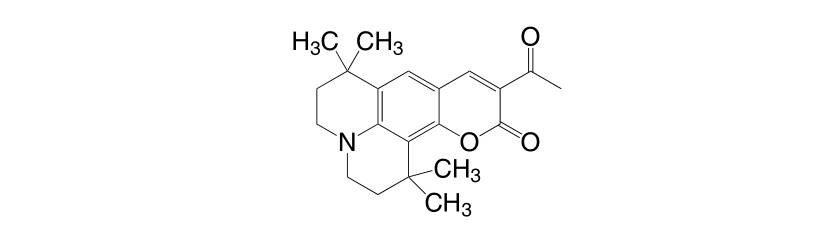 114768 72 8 - Ethyl 6-[4-(diphenylamino)phenyl]coumarin-3-carboxylate CAS 1056693-13-0
