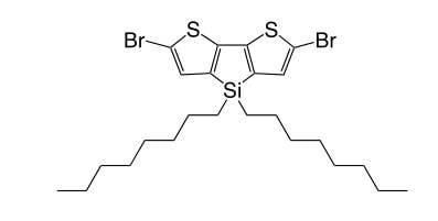 ChemWhat-0553 CAS 1160106-14-8