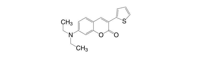 117850 52 9 - Ethyl 6-[4-(diphenylamino)phenyl]coumarin-3-carboxylate CAS 1056693-13-0