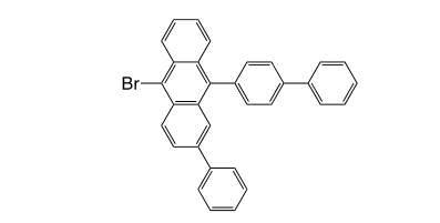 1195975 03 1 - ChemWhat-0122 CAS 17135-78-3