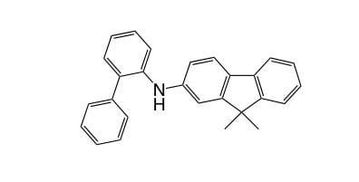 1198395 24 2 - ChemWhat-0082 CAS 4496-49-5