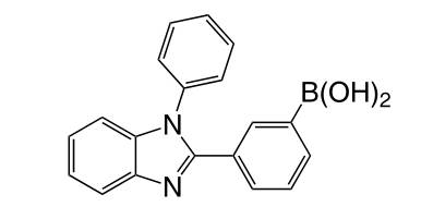 1214723 26 8 - ChemWhat-1752 CAS 400607-47-8