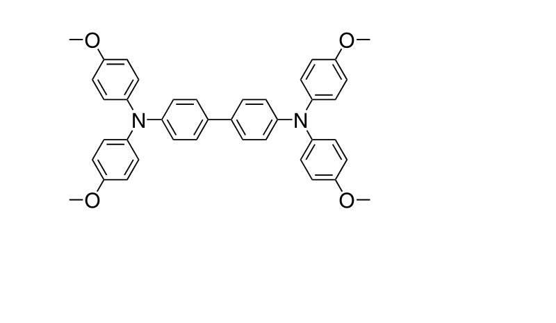 122738 21 0 - HATNA-Cl6 CAS 389121-44-2