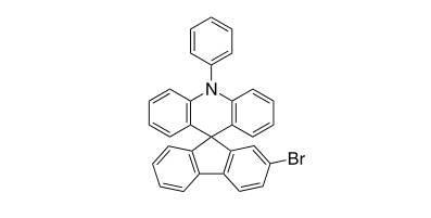 1241891 64 4 - ChemWhat-0082 CAS 4496-49-5