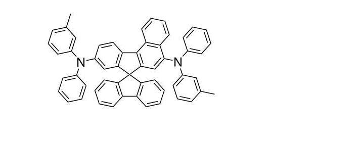 BD-6MDPA CAS 1262281-91-3