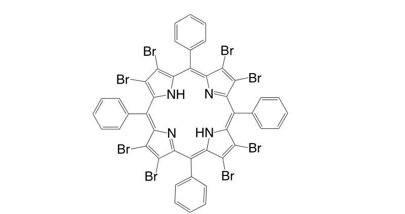 131214 86 3 - 5,15-Bis[3,5-di(tert-butyl)phenyl]porphyrin CAS 173613-63-3