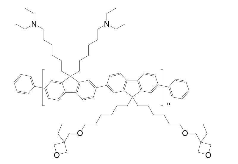 1345045 27 3 - ChemWhat-0013 CAS 562824-31-1