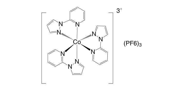1346416 70 3 - Spiro-MeOTAD-HTM1 CAS 1573202-31-9