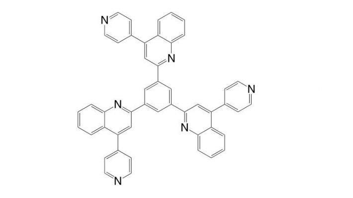 TPyQB CAS 1350742-68-5