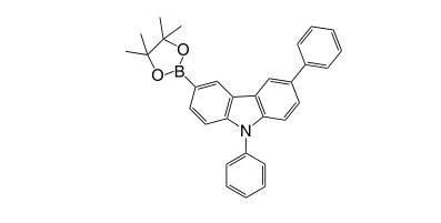 1359833 28 5 - ChemWhat-1752 CAS 400607-47-8