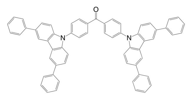 PHCz2BP CAS 1360642-12-1