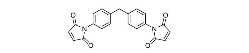 13676 54 5 - 1,1-Bis(4-aminophenyl)cyclohexane CAS 3282-99-3