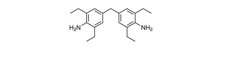 13680 35 8 - 1,1-Bis(4-aminophenyl)cyclohexane CAS 3282-99-3