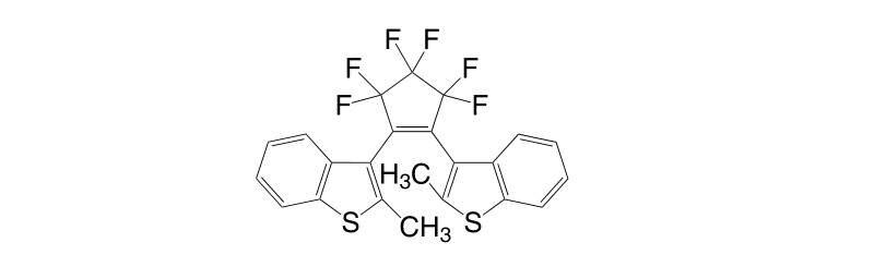 137814 07 4 - 1,3,3-Trimethylindolino-8'-methoxybenzopyrylospiran CAS 13433-31-3
