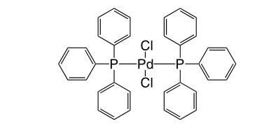 ChemWhat-1781 CAS 13965-03-2