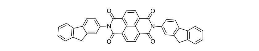 1397188 84 9 - 4,5,9,10-Tetrabromo-2,7-dioctylbenzo[lmn][3,8]phenanthroline-1,3,6,8-tetraone CAS 954374-43-7