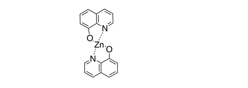 13978 85 3 - 8-Hydroxyjulolidine CAS 41175-50-2