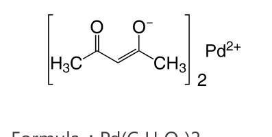 14024 61 4 - ChemWhat-1772 CAS 14588-08-0