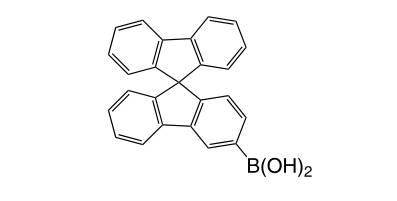 1421789 04 9 - ChemWhat-1752 CAS 400607-47-8