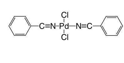 ChemWhat-1775 CAS 14220-64-5